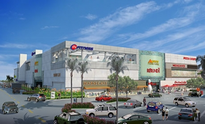 Westfield Mainplace In California Adds Two New Anchors