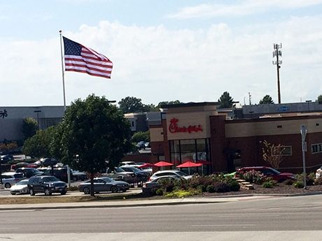 Kirchhoff_column_-_Chick-fil-A_location_in_Columbus_Mo2.jpg
