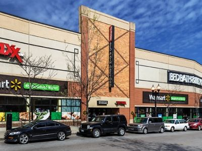 Invesco Sells Broadway At Surf Retail Center In Chicago