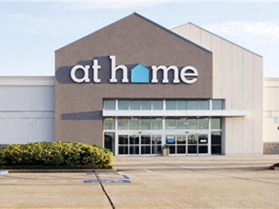 sansone group purchases shopping center in indiana for 18 million shopping center business. Black Bedroom Furniture Sets. Home Design Ideas
