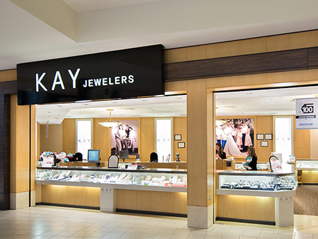 Parent Company Of Kay Zales Jared To Close 150 Jewelry Stores Shopping Center Business