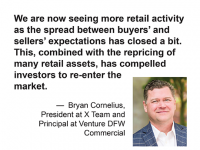 xteam-cornelius-2019-retail-activity-increasing